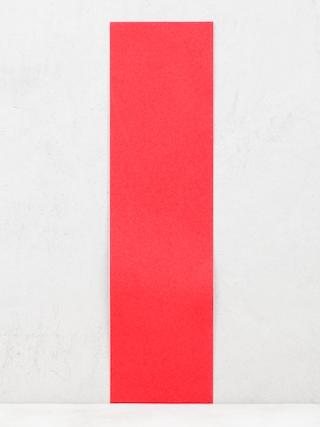 Jessup Colored Smirgli (panic red)