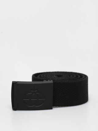 Elade Icon Logo u00d6v (black)