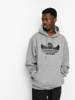 adidas G Shmoo HD Kapucnis pulóver (corhtr)