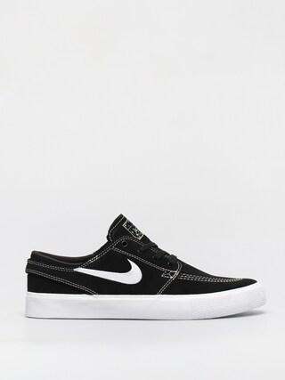 Nike SB Zoom Janoski Rm Cipu0151k (black/white black coconut milk)