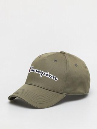 Champion Baseball Cap ZD 804792 Baseball sapka (ald)
