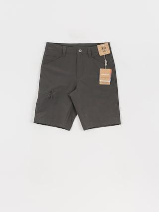 Patagonia Quandary Shorts 10in Ru00f6vidnadru00e1g (forge grey)