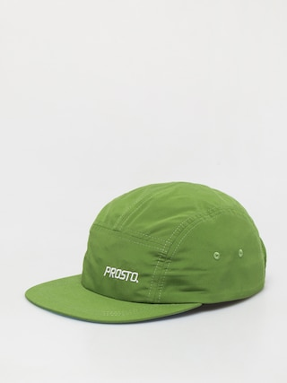 Prosto Ultra ZD Baseball sapka (green)