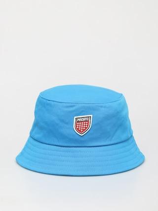 Prosto Hoyle Kalap (blue)