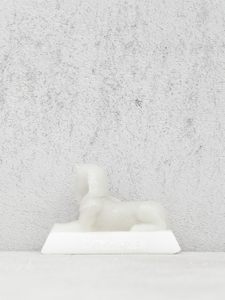 Theories Sphinx Wax Viasz (white)
