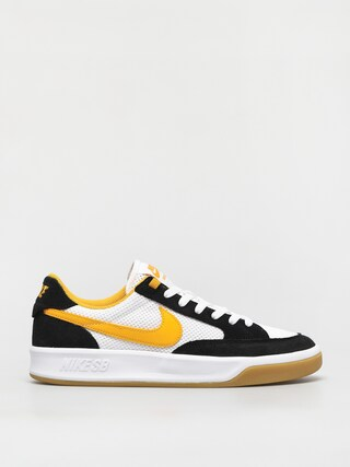 Nike SB Adversary Cipu0151k (black/university gold white)