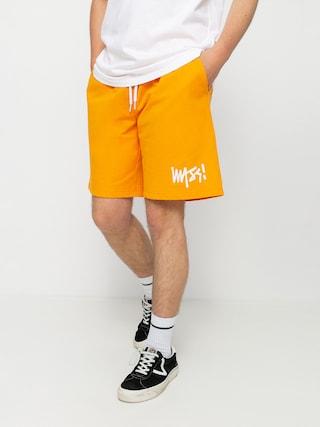 MassDnm Signature Ru00f6vidnadru00e1g (orange)