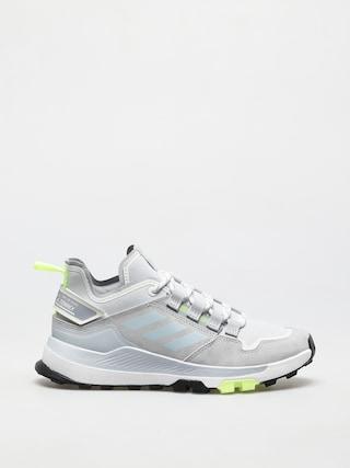 adidas Originals Terrex Hikster Cipők Wmn (halsil/halblu/cblack)