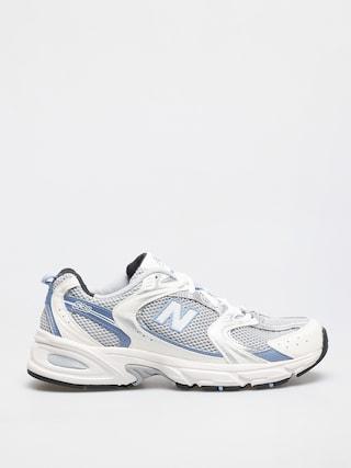 New Balance 530 Cipők (white)