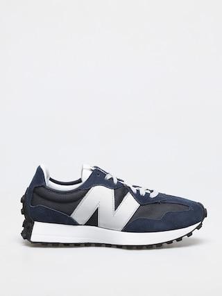 New Balance 327 Cipők (natural indigo)