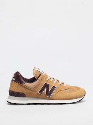 New Balance 574 Cipők (workwear)