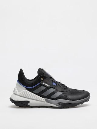 adidas Originals Terrex Hyperblue Cipők (cblack/gresix/gretwo)