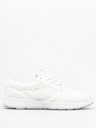 Supra Hammer Run Cipu0151k (white white)
