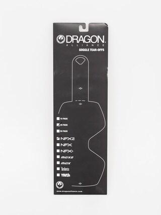 Dragon NFX2 Gyorsan a szemu00fcveghez (tear off 20 pack)