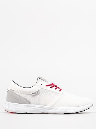 Supra Hammer Run Cipu0151k (white/red white)