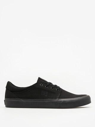 DC Trase Tx Cipu0151k (black/black/black)