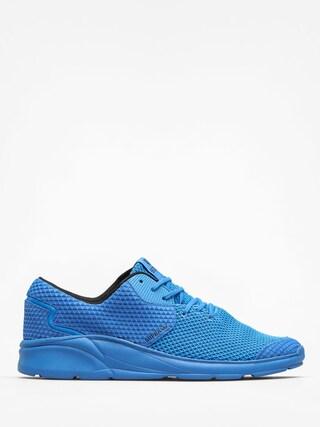 Supra Noiz Cipu0151k (blue)