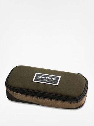 Dakine School Case tolltartu00f3 (field camo)