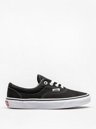 Vans Era Cipu0151k (black)