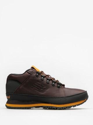 New Balance 754 Cipu0151k (brown)