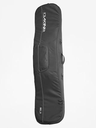 Dakine Freestyle Snowboard Bag Su00edzsu00e1k (black)
