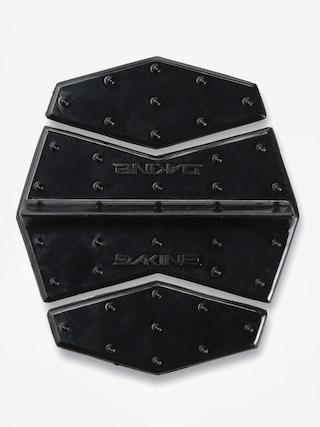 Dakine Modular Mat Alu00e1tu00e9t (black)