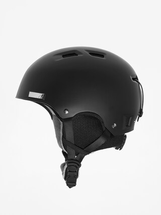 K2 Verdict Sisak (black)