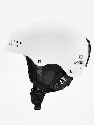 K2 Phase Pro Sisak (white)
