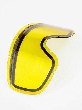 Dragon D1 Gyorsan a szemu00fcveghez (lumalens yellow)