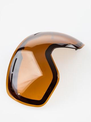 Dragon X1s Gyorsan a szemu00fcveghez (lumalens silverion)