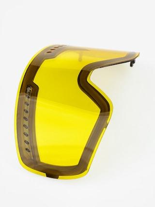 Dragon NFXs Gyorsan a szemu00fcveghez (lumalens yellow)