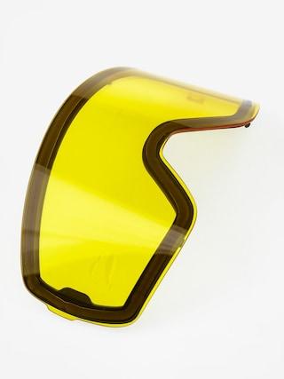 Dragon NFX2 Gyorsan a szemu00fcveghez (lumalens yellow)