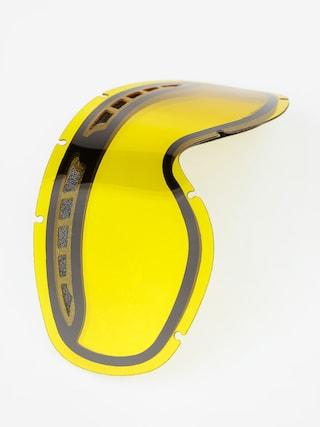 Dragon DXS Gyorsan a szemu00fcveghez (lumalens yellow)