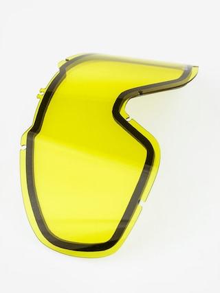Dragon DX2 Gyorsan a szemu00fcveghez (lumalens yellow)