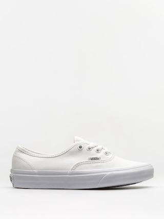 Vans Authentic Cipők (true white)