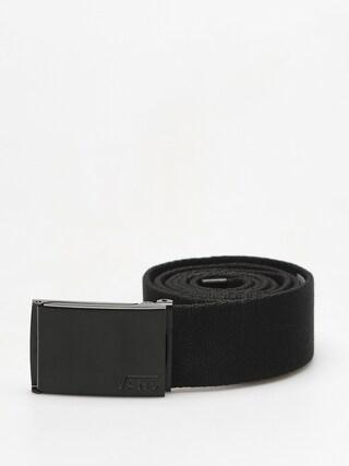 u00d6v Vans Deppster II (black)