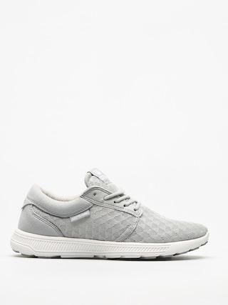 Supra Hammer Run Cipők (lt grey white)