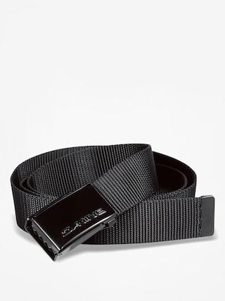 Dakine Rail u00d6v (black)