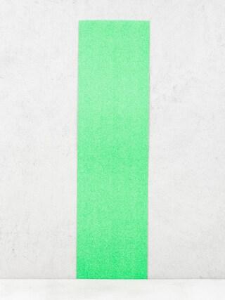 FKD Grip Smirgli (neon green)