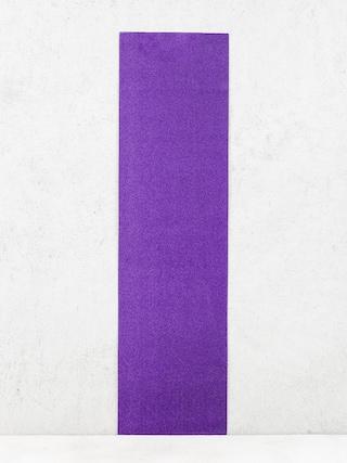 FKD Grip Smirgli (purple)