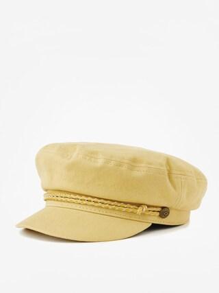 Brixton Fiddler Wmn Flat cap (wayel)