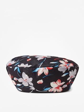 Brixton Audrey Beret Wmn Flat cap (bkflo)