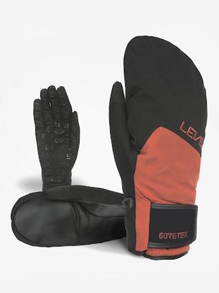 Level Rescue Mitt Gore Tex Kesztyu0171 (pk brown)