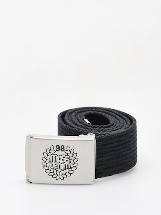 MassDnm Base u00d6v (black)