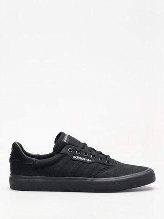 adidas 3Mc Cipu0151k (cblack/cblack/gretwo)