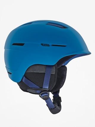 Anon Invert Sisak (blue)