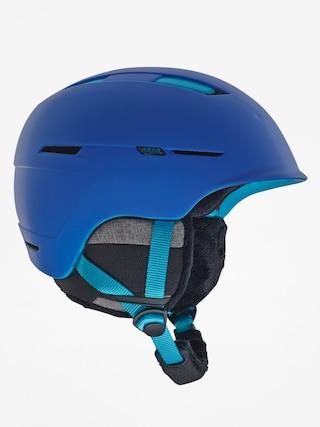 Anon Auburn Wmn Sisak (blue)