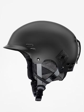 K2 Thrive Sisak (black)