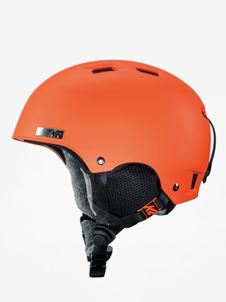 K2 Verdict Sisak (orange)