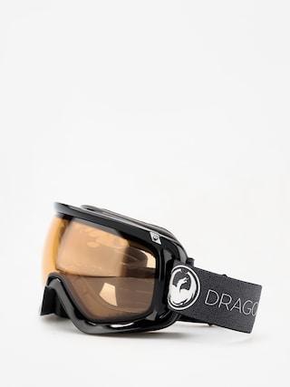 Dragon D3 Snowboard szemu00fcveg (echo/photochromic amber)